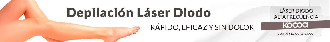 centro de depilacion laser