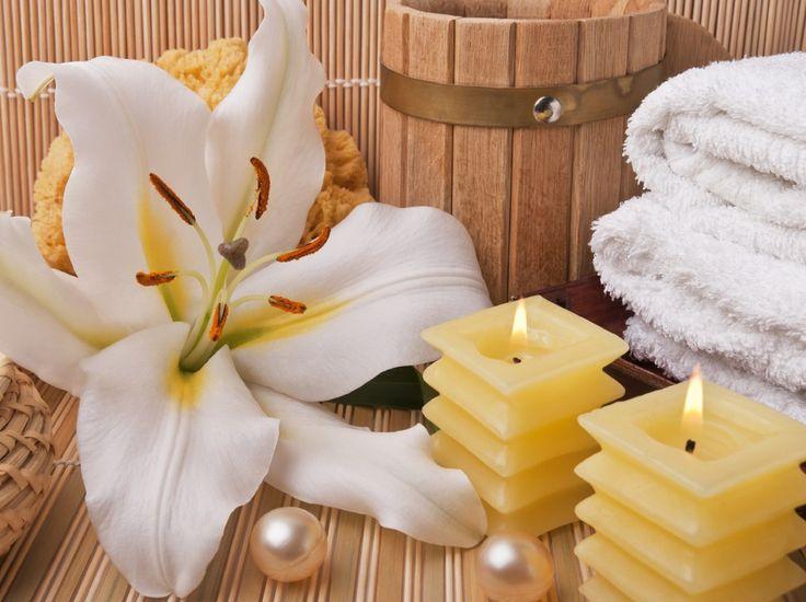 masajes y envolturas corporales